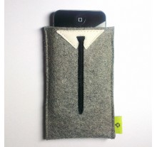 iPhone 4 Case - Bureau
