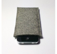 iPhone 4 Case - Checker
